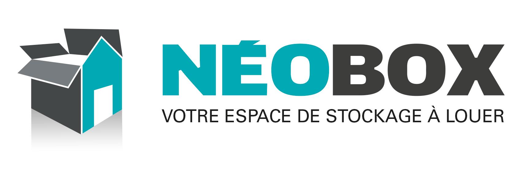 NEOBOX